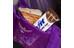 Osprey W's Sirrus 36 Purple Orchid
